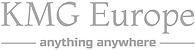 KMG Europe Logo